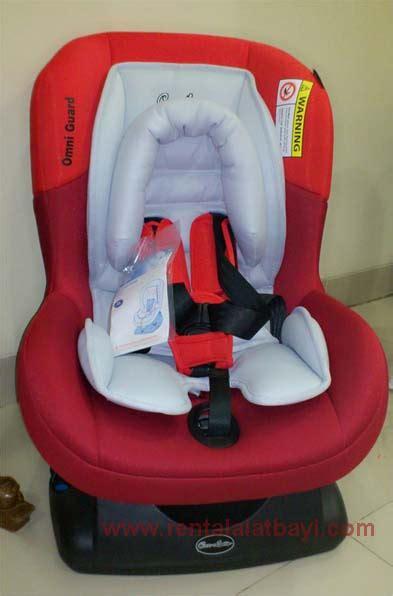 Baby Car Seat Coco Latte sewa cocolatte car seat di jakarta rental alat bayi