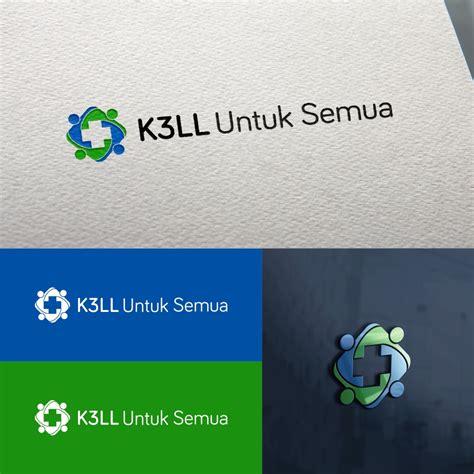 situs desain logo gratis sribu desain logo desain logo untuk situs k3ll untuk semu