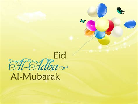 eid wallpaper for pc eid ul adha pictures hd wallpapers one hd wallpaper