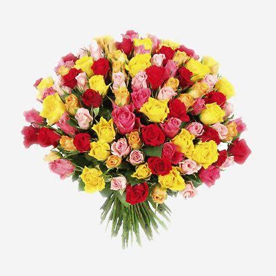 mazzo di fiori virtuale mamma carla auguri auguri auguri
