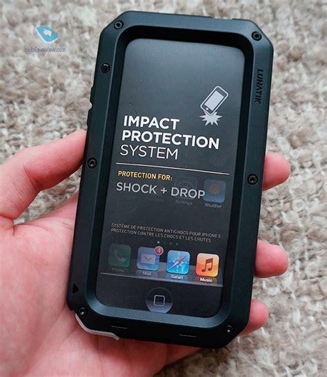 Lunatik Taktik Iphone 5 5s 6 6s Extream Gorilla Glass Arm 1 lunatik taktik for iphone 5 end 2 27 2016 11 32 pm