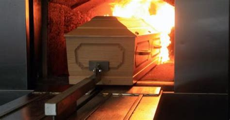 how much is it to cremate a newbury park cremation ventura county cremation