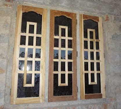 home wooden windows design new kerala style window models and designs 2013 kerala