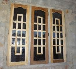 New Model House Windows Designs New Kerala Style Window Models And Designs 2013 Kerala Wooden Window Style Wood Design Ideas