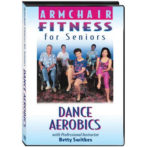 armchair exercises for the elderly dvd armchair aerobics for elderly 28 images armchair