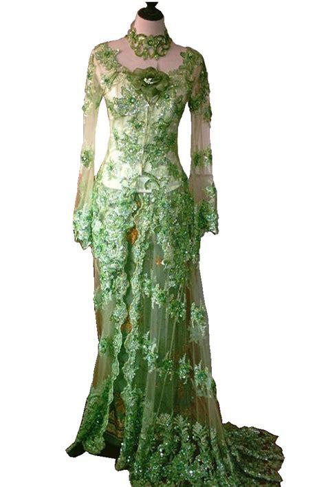 Baju Wanita Modern busana pengantin moderen hairstyle gallery