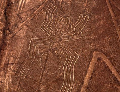 imagenes satelitales lineas de nazca 191 qu 233 son las l 237 neas de nazca