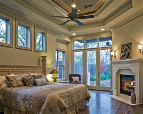 Mediterranean Bedroom Design The Mediterranean Bedroom Decorating Ideas Beautiful Homes Design