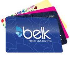 Belk Sweepstakes - belk black friday in july sweepstakes 725 winners today only freebieshark com