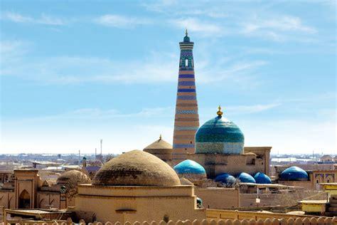 culture  uzbekistan asia