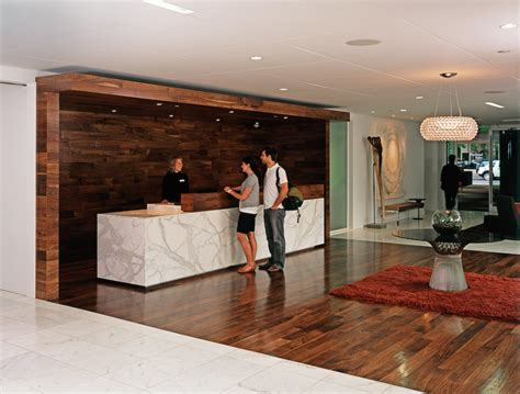 Hotel Reception Desk Image Gallery Hotel Reception Desk