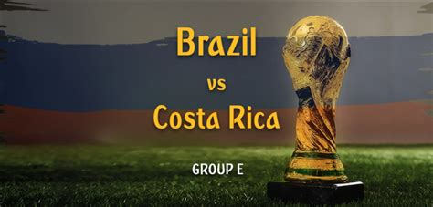 fifa wc brazil vs costa rica live scorecard and
