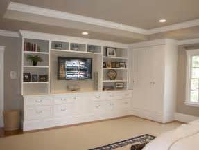 built in bedroom cabinets marceladick