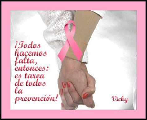 imagenes rosas contra el cancer im 225 genes para compartir del d 237 a internacional de lucha