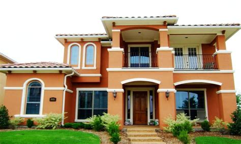exterior house painting colors visualization house paint visualizer exterior exterior house paint