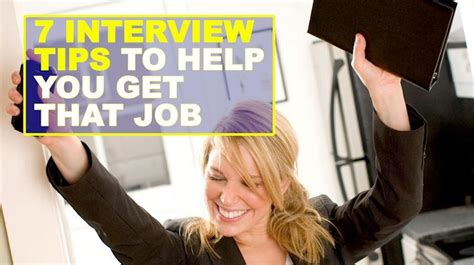 best place to find a new job the best place to find a new job in britain revealed and