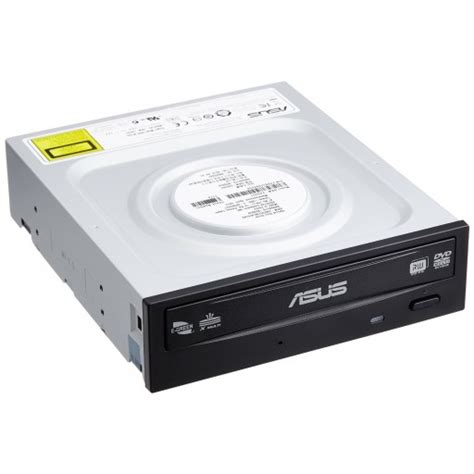 Lg Dvd Rw 24x Sata Promo Sale asus drw 24d5mt dvd writer optical drive digitalpromo co uk