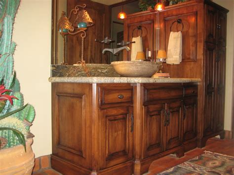bathroom vanities sacramento custom bathroom vanities sacramento home interior plans ideas how to paint custom