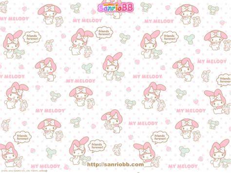 Search Results for ?Sanrio Happy New Year 2015 Wallpaper