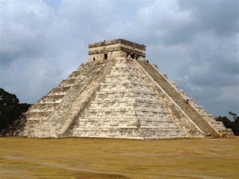 imagenes de mayas cultura la cultura maya y sus 7 profes 237 as asusta2