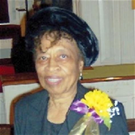 margaret johnson williams obituary sylvania