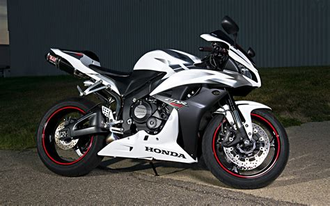cbr 600 bike cbr 1 bike pic a day page 2