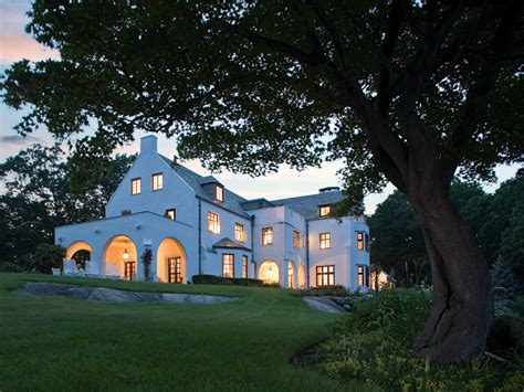 tuxedo house house of the day a tuxedo park estate with deep ties to world war ii is on sale for