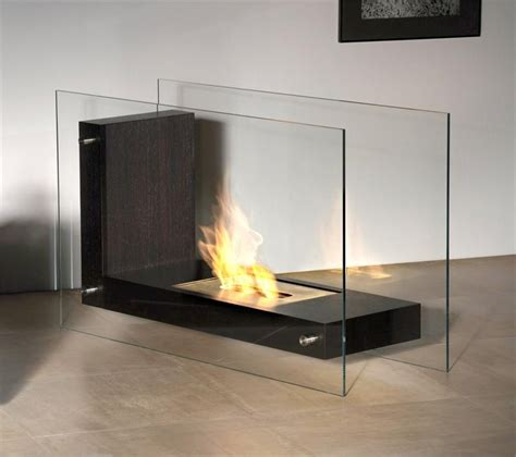 modern glass fireplace 20 glass fireplace ideas to keep you warm this winter