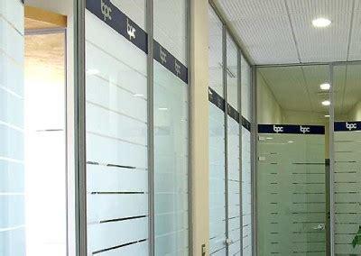 uffici finanziari progettazione banche e uffici finanziari
