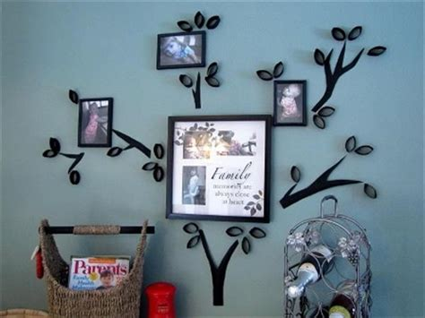 10 stunning diy wall decoration ideas diy and crafts