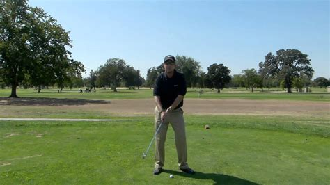 golf swing instructional video golf instruction proper swing sequence better golf