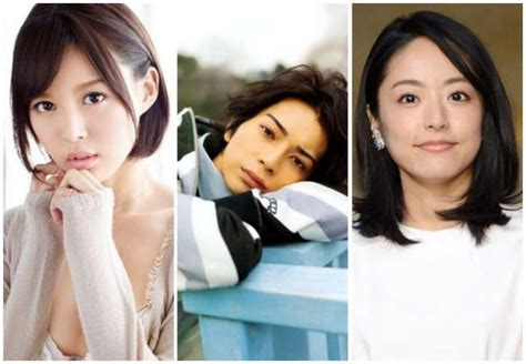 mao inoue marriage j actress inoue mao coyly confirms relationship with long