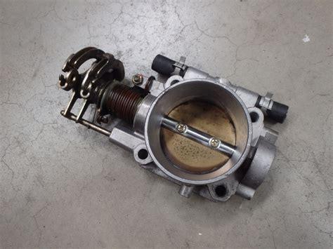 subaru gf8 parts subaru impreza wrx gc8 gf8 ej20 1997 engine throttle