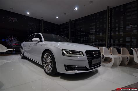 audi rs7 malaysia price 2014 audi a8 reviews yahoo autos new car pictures autos post