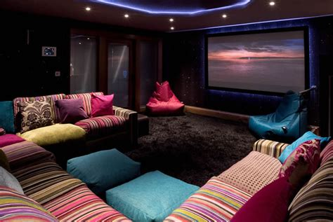 rent a room in a house large houses to rent with a cinema room big house experience