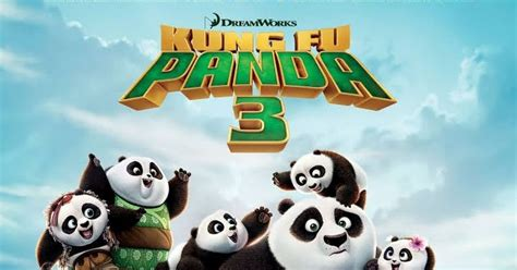 film virgin 1 full version indonesia free download film kung fu panda 3 2016 sub indonesia