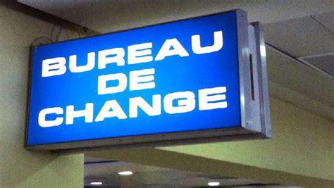 lyon bureau de change bureau de change nantes bureau de change lyon 28 images