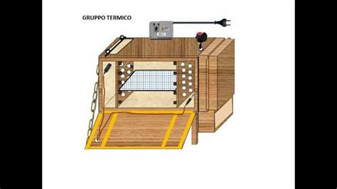 costruire un essiccatore per alimenti essiccatore frutta e verdura a ventilazione orizontale