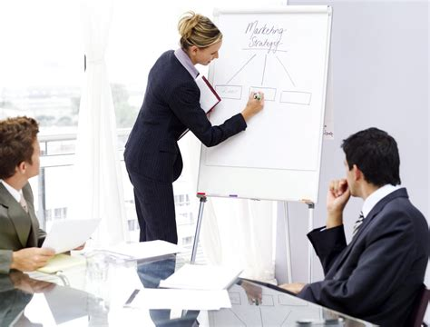 Hr Trainer by Sri Lanka Human Resources Portal Importance Of And Development