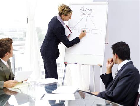 sri lanka human resources portal importance of training
