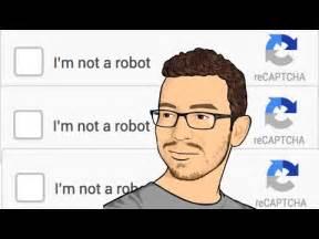 dramafire i m not a robot download im not a robot