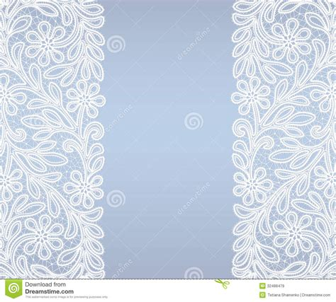 lace template vintage lace doily royalty free stock images image 32488479