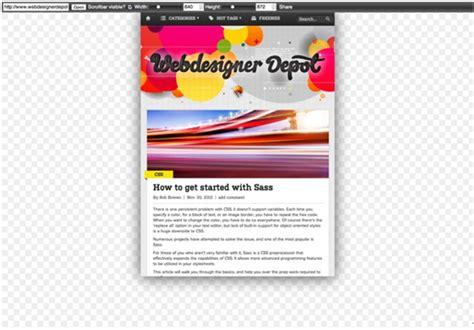 emulator mobile top 10 free mobile emulators to test your website dr fone