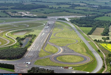 Hyundai Proving Grounds by Mira Proving Ground Large Picture From The