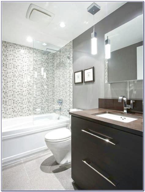peel and stick vinyl tile for bathroom walls peel and stick wall tile trim tiles home design ideas