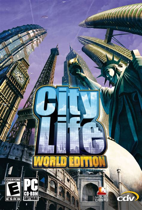 city life full version game free download city life deluxe iso full game free pc download play