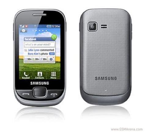 Hp Samsung Murah Layar Sentuh samsung s3770 handphone layar sentuh murah ada 3g hsdpa dan wifi cocok buat pemula review hp