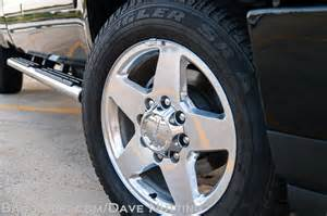 Hd Truck Wheels For Sale What Wheels To Put On 2014 2015 2016 2017