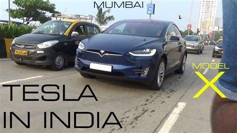 tesla cars in india tesla motors india tesla image