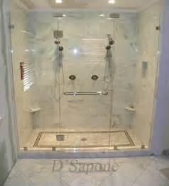 Glass shower doors frameless home design ideas
